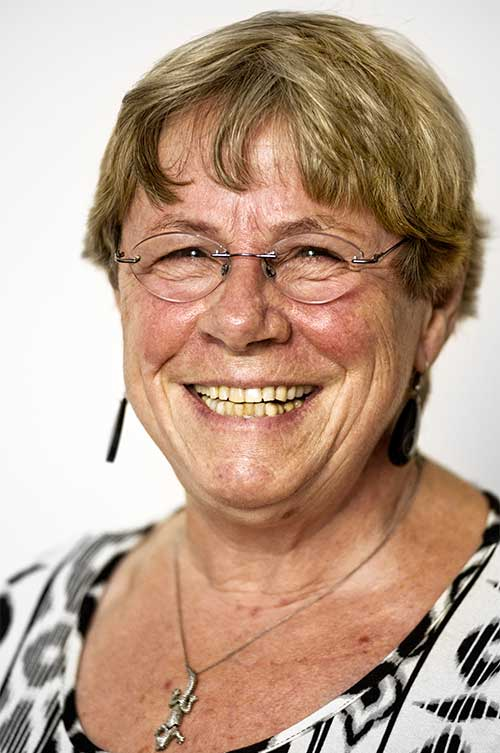 Barbara Höfler