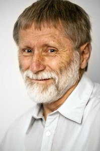 """</p> <p class=""""portraitcredit"""">Dr. Mathias Höfler</p> <p>"""