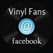 VinylFans - facebook