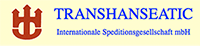 transhanseatic